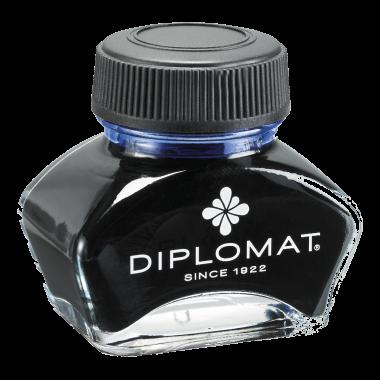 Pot d'Encre 30 ml bleu royal