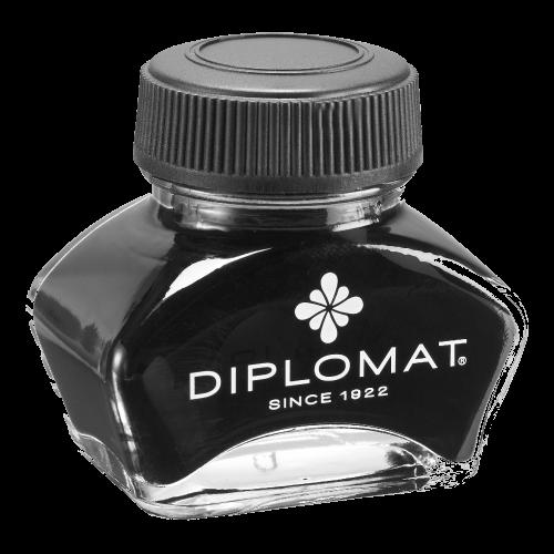 Pot d'Encre 30 ml noir royal