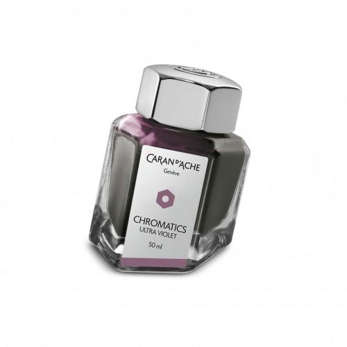 Encrier Ultra Violet 50Ml