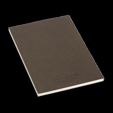 Cahier Du Penseur - Jacques Herbin