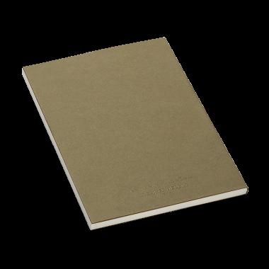 Cahier De L'Ecrivain - Jacques Herbin