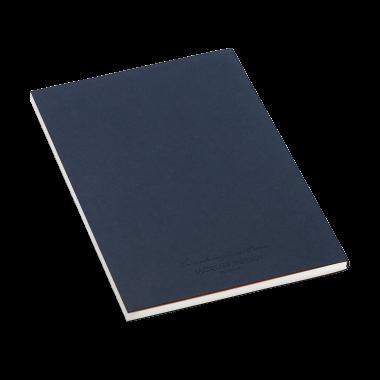 Cahier Du L'Artiste - Jacques Herbin