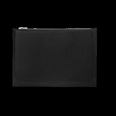 Trousse Multifonction Jacques Herbin Grand Modèle - Noir