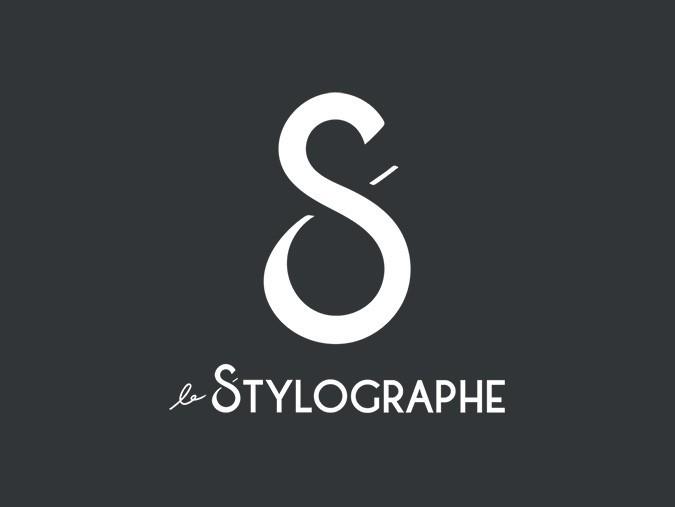Le Stylographe
