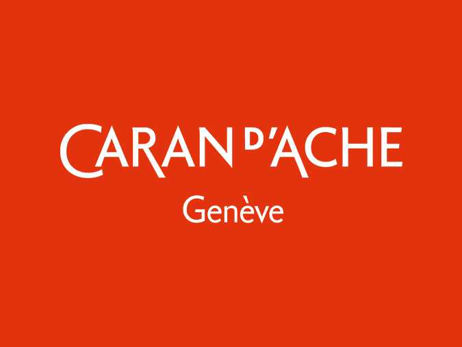 Caran d'Ache - Premium
