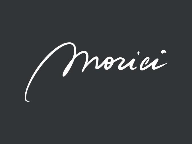 Morici