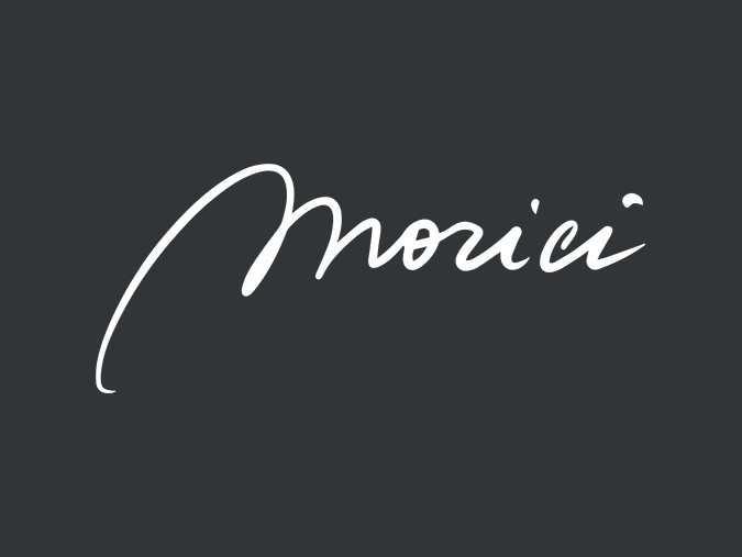 Morici & Marconi