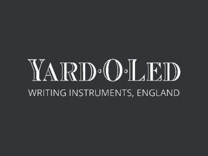 Yard O Led